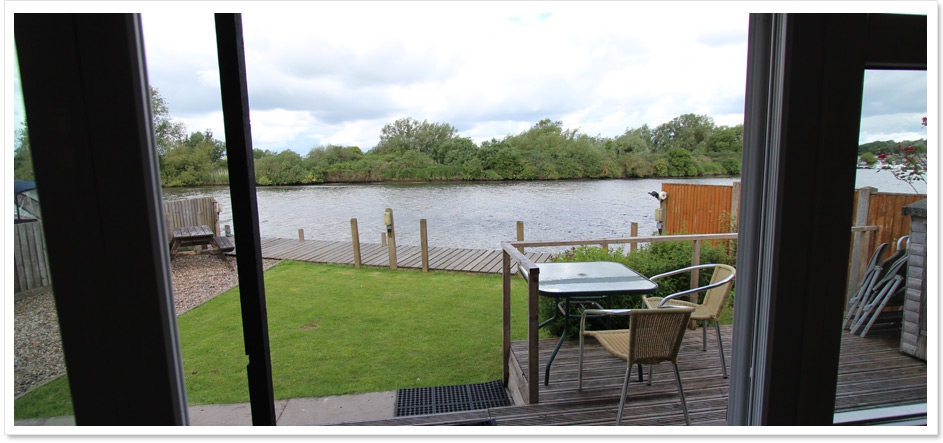 Brundall Breaks Holiday Lodges