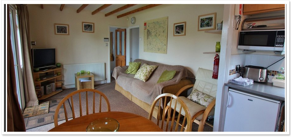 Herne Lodge Holiday Rentals